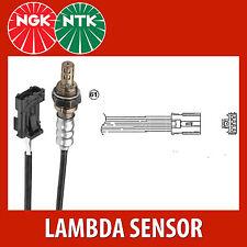 NTK Lambda Sensor / O2 Sensor (NGK1780) - OZA324-L2