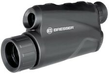 Bresser 3x DIGITAL NIGHT VISION Monocular Scope NV 3x25 BRAND NEW (binoculars)