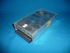 Mean Well S-350-24 S35024 24VDC 14.6A Power Supply