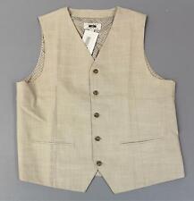 fbec3de1e Joseph Abboud Peacoat Coats & Jackets for Men for sale | eBay
