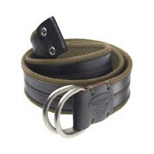 Triumph Union Triangle Belt size Large
