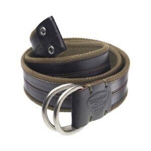 Triumph Union Triangle Belt size 2   (86-104cm/34-42inches)