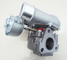 TF035 Hyundai Santa Fe 2.2 CRDi D4EB 49135-07302 28231-27810 Turbo Turbocharger