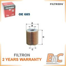 OIL FILTER FOR TOYOTA FOR LEXUS FILTRON OEM 0415238010 OE685