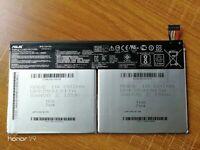 OEM C12N1320 Battery for ASUS Transformer Book T100T T100TA T101TA Series 31Wh