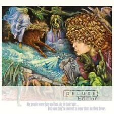 Tyrannosaurus Rex - My People Were Fair...   DELUXE EDITION  2CDs  NEU