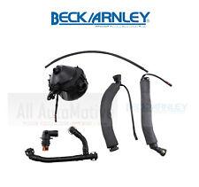 Engine Crankcase Vent Kit-Valve Beck/Arnley 045-0409