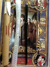 Cosplay Elder Wand - Harry Potter Magic Hogwarts Ollivander Wand - Draco Malfoy