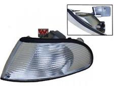 Blinkleuchte für Signalanlage Vorderachse VAN WEZEL 0323911