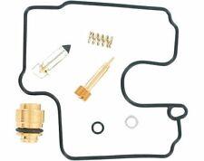 K&L Carburetor Carb Rebuild Repair Kit Yamaha YZF R1 98-01 18-5582