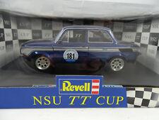 1:18 Revell #08435 NSU Tt Course #181 D. Eitel - Rareté Neuf §