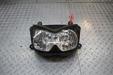 2009 KAWASAKI NINJA 250R EX250J FRONT HEADLIGHT HEAD LIGHT LAMP