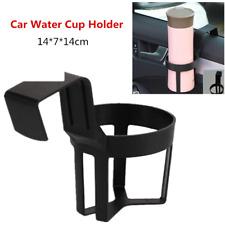 1*Car Air Vent Outlet Mount Beverage Water Cup Drink Holder Clip Hanging Bracket