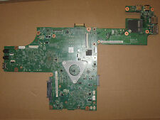 DELL Inspiron M5010 Motherboard FAULTY