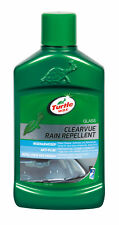 Lampa TW38479 Rain Repellent for Windscreen 300 Ml