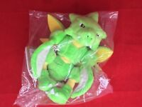 Pokemon Center Original Plush Doll Pokémon fit Scyther (Strike) Japan import