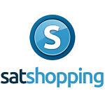satshopping