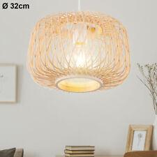 Bambus Lampe in Deckenlampen & Kronleuchter günstig kaufen