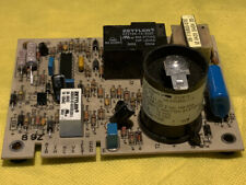 Suburban Furnace Control Circuitboard  3 try board. part number 232613