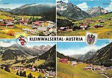 B31953 Kleinwalsertal   austria