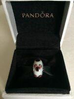 DISNEY Classic Minnie - Genuine PANDORA Charm UK Stock