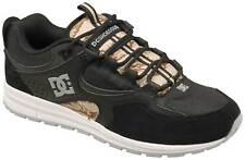 DC Kalis Lite SE Shoe - Camo Black - New
