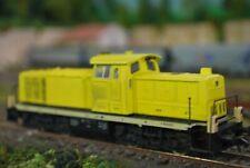 locomotive diesel roco BR 290 occasion