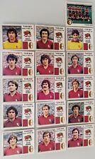 Figurina-Sticker n 32 TORINO SQUADRA -Rec CALCIATORI 1973-74 Panini