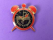 pins pin montre watch saint etienne