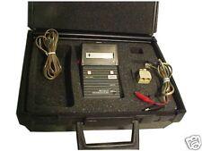 DigiSmart 2000-R Telephone Monitor