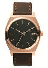 S0324424 1938585 Orologio Uomo Nixon A0452001 (37 Mm) Watch