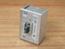 Hubbell HBL1379D Circuit-Lock
