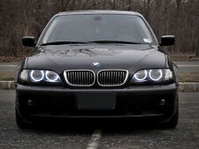 Angel Eye Kit BMW e46 318i 320ci 320i 323ci 323i 325ci 325i 328i 328ci 330ci330i