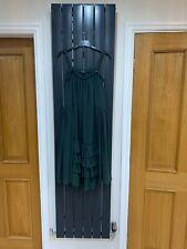 Miss Sixty XS Dress