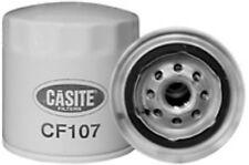 Engine Oil Filter fits 1962-1989 Volvo 142,144,145 1800 164  CASITE