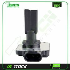 Mass Air Flow Sensor MAF for 06-12 Mitsubishi Eclipse 2.4L 3.8L L4 V6