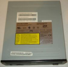 Lite-On IT CORP   CD-RW/16x DVD-ROM IDE Drive (noir) modèle : SOHC-5232K.