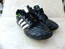 Adidas 11Pro Questra Astro Turf Football Boots Size 5 / 38