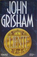 IL CLIENTE - GRISHAM