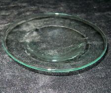 Oil Burner 12cm Glass Replacement Dish Spare Bowl Scented Candles OD01