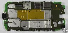 OEM VIRGIN MOBILE MOTOROLA MOTO E 2ND GEN XT1526 8GB LOGIC MOTHERBOARD *BAD ESN*