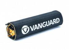 Vanguard Alta Shoulder Pad For Monopod/Tripod