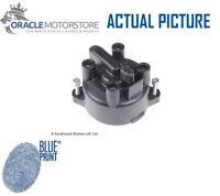 NEW BLUE PRINT DISTRIBUTOR CAP GENUINE OE QUALITY ADK81427