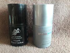 Dezodorant męski kulkowy 50ml Oriflame
