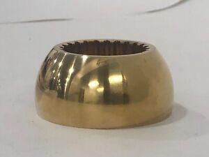 R902136991 Retainer Ball - Rexroth