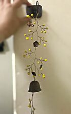 South Korean Wind Chime (with magnet)