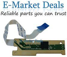 Dell Inspiron 5423 50.4UV03.202 DMB40 MEDIA BUTTON MODULE GRADE A