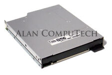 Epson 1.44MB Bezeless 3.5in Floppy Drive SMD-1100 Black Door and Button FDD