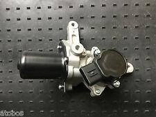 Turbolader Stellmotor VTG Toyota Hilux 2,5 D-4D 88 kw 17201-0L070 Neu 2-FTV