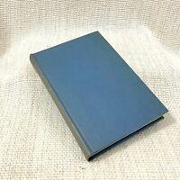 1948 Vintage Francese Libro The Crimine Di Sylvestre Bonnard Anatole Old Copia